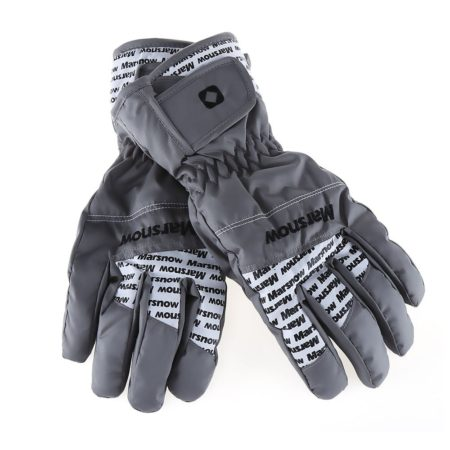 Unisex Outdoor Rainproof Windproof Gloves