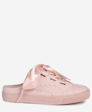 Casual Spring Fall Ballet Flats Womens Shoes