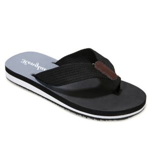 Summer Fashion Outdoor Mens Slippers