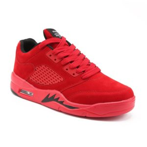 Trendy Mens Athletic Shoes