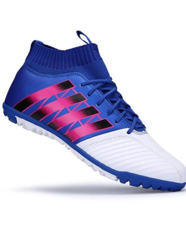Football Running Mens Athletic Shoes