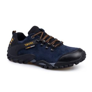 Unisex Hiking Super Breathable Sneakers