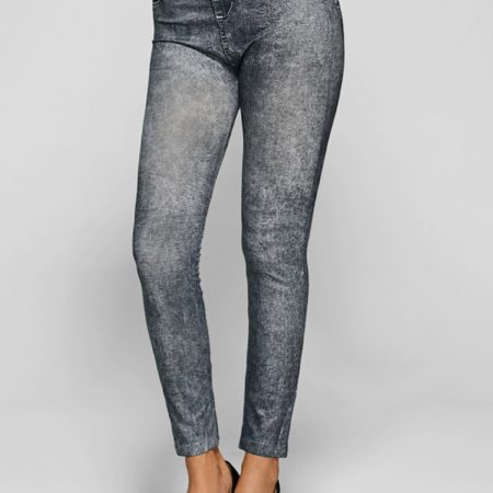 Fashion Jeans Leggings for Women