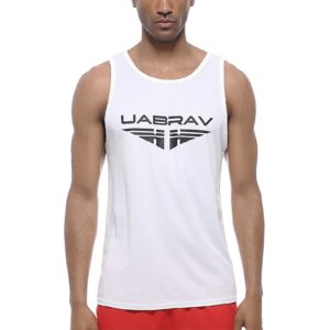 Quick Drying Breathable Sports Mens Clothing