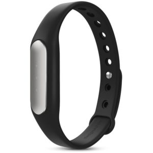 Bluetooth Sports Tracking Calories Smart Watch