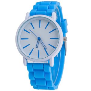 Quartz Casual Children Watch