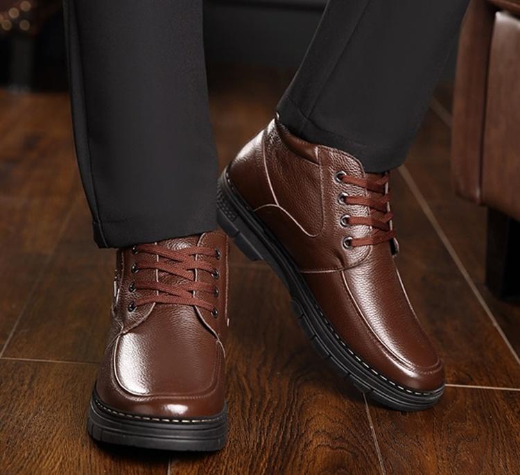 cheap mens dress boots