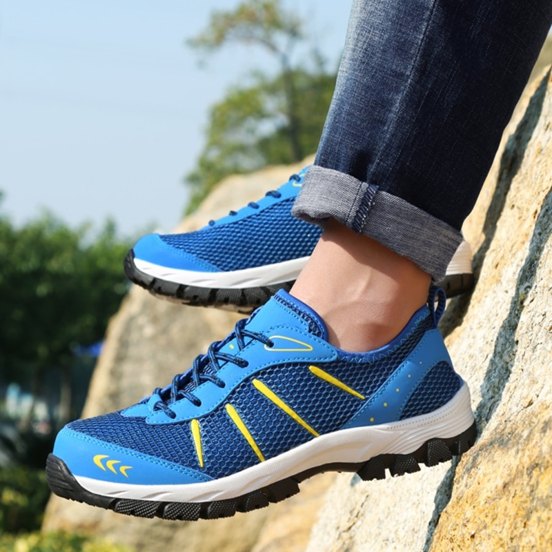 China Hot Sale Men Vulcanize Casual Running Sneaker Shoes